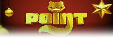 Казино Pointloto (Поинт Лото) в Украине — регистрация и вход на ...