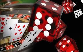 Monoslot - новое честное казино для Украины и не только