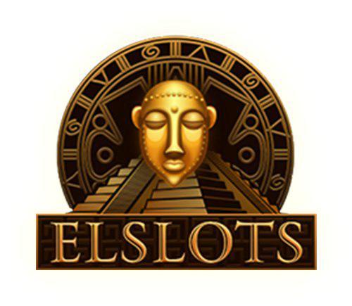 Заробіток в онлайн-казино elslots