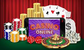 Казино на гроші - рейтинг, огляди, бонуси, ігрові автомати!