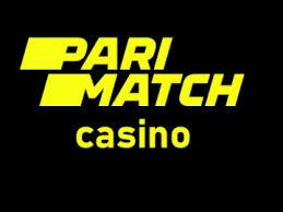 Ігрові апарати онлайн казино Parimatch - Новини Полтавщини