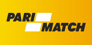Разница между БК Париматч и Parimatch | betting-parimatch.ru