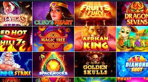 В які онлайн казино можна пограти українцям? - YouTube