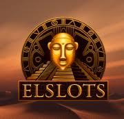 Казино ЕльСлотс и игра на гривны: Обзор ElSlots бонусов и сайта в целом