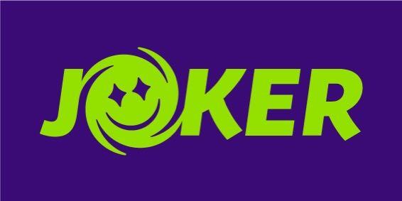 Как защитить себя в кэш-играх онлайн - играй в казино Joker