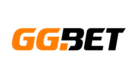 GGbet бонус от казино