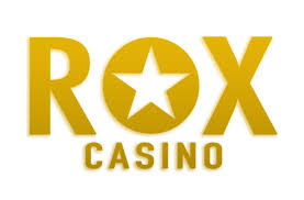 Рокс казино ⚡️ огляд офіційного сайту Rox Casino, бонуси, відгуки,  реєстрація