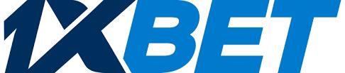 1XBET ᐉ Ставки на спорт онлайн ᐉ Букмекерская контора 1ХБЕТ ᐉ 1xbet.com