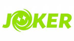Джокер Казино в Україні - Огляд онлайн казино Joker Win