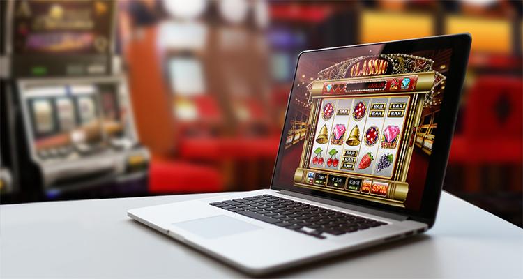 Преимущества в новых онлайн казино